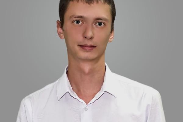 Змеев Александр Александрович
